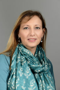 Ada Sinigalia, Ufficio stampa Verona, Agenzia di comunicazione Verona