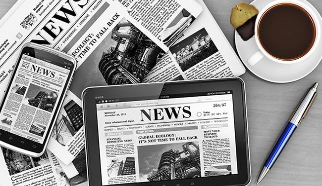 Ufficio Stampa : Ufficio stampa creatività trasparenza chiarezza dei messaggi