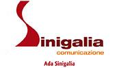 Sinigalia Comunicazione