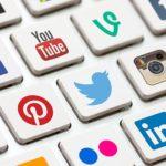 social-media, ufficio stampa verona